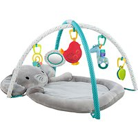 Bright Starts Enchanted Elephant Baby Gym
