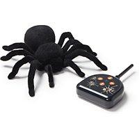 John Lewis Remote Control Tarantula
