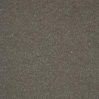 John Lewis Wool Rich Defined 34oz Velvet Carpet