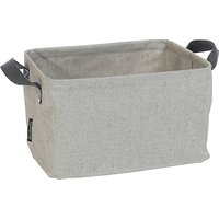 Brabantia Foldable Laundry Basket, 35L