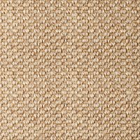 Alternative Flooring Sisal Bubbleweave Carpet