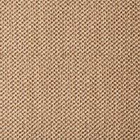 Sisal Malay Flatweave Carpet