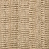 Alternative Flooring Seagrass Flatweave Carpet