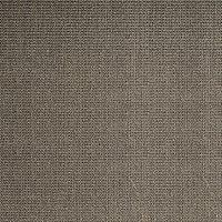 Alternative Flooring Sisal Boucle Carpet