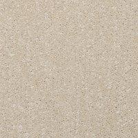 John Lewis New Zealand Wool Rich Plain Twist 32 Carpet