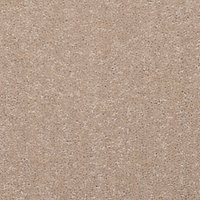 John Lewis New Zealand Wool Rich Plain Twist 32 Carpet
