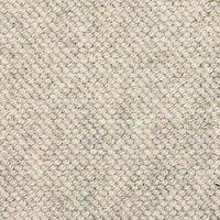 John Lewis Rustic Cable 4 Ply Wool Loop Carpet