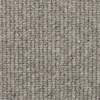 John Lewis Rustic Rope 4 Ply Loop Carpet