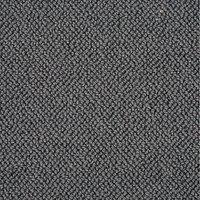 John Lewis Berber Wool Loop Carpet