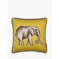 Harlequin Savannah Cushion
