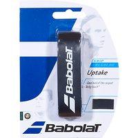Babolat Uptake Regular Grip, Black