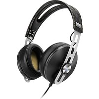 Sennheiser Momentum 2.0 G Full Size Headphones with Mic/remote for Android Devices