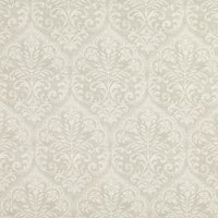 John Lewis Laplume Fabric, Grey