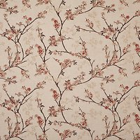 John Lewis Blossom Weave Furnishing Fabric