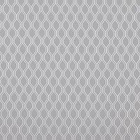John Lewis Albany Furnishing Fabric