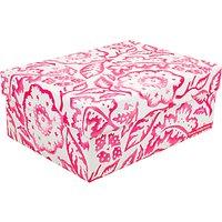 Emma Bridgewater Gift Box, Medium