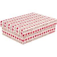 Emma Bridgewater Gift Box, Small