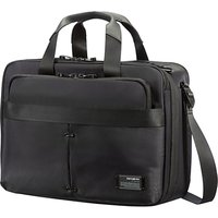 Samsonite CityVibe 3-Way 16 Laptop Expandable Work Bag, Grey