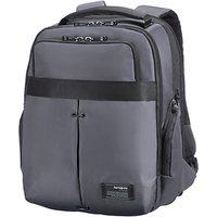 Samsonite CityVibe 13-14 Laptop Backpack