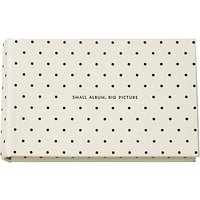 kate spade new york Photo Album, Small
