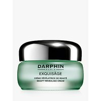 Darphin Exquisage Beauty Revealing Facial Cream, 50ml