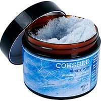 Cowshed Sleepy Cow Bath Salts, 300g