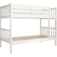 John Lewis Wilton Bunk Bed