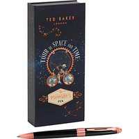 Ted Baker Voyagers Pen
