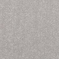 John Lewis New Zealand Wool Rich Plain Twist 40oz Carpet