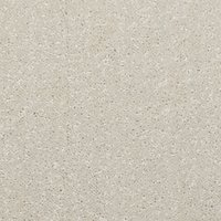 John Lewis New Zealand Wool Rich Plain Twist 60oz Carpet