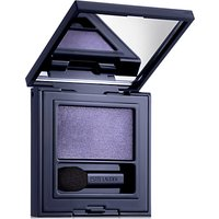 Este Lauder Pure Colour Envy Defining Eyeshadow