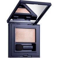 Este Lauder Pure Colour Envy Defining Eyeshadow