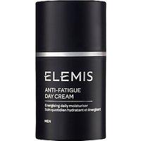 Elemis Anti-Fatigue Day Cream, 50ml