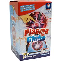 Science4you Plasma Globe