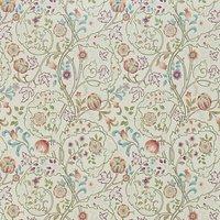 Morris & Co Mary Isobel Wallpaper