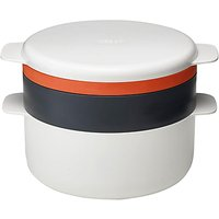 Joseph Joseph M-Cuisine 4-Piece Stackable Cooking Set