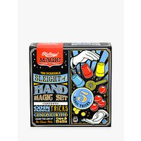 Ridleys Hand Magic Set