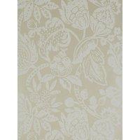 Prestigious Textiles Sabi Wallpaper