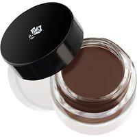 Lancome Sourcils Eye Brow Gel Cream