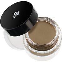Lancme Sourcils Eye Brow Gel Cream