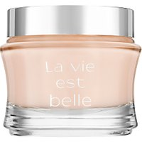 Lancome La Vie Est Belle Perfumed Body Cream, 200ml
