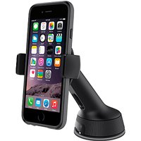 Belkin In Car Universal Window Mount, Black