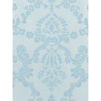 Designers Guild Portia Wallpaper