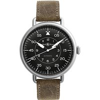 bell and ross brww192mil/sca men