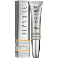 Elizabeth Arden Prevage Anti-Ageing Wrinkle Smoother, 15ml