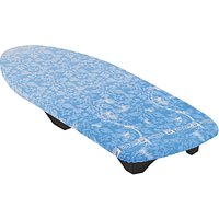 Leifheit Airboard Table Top Compact Ironing Board