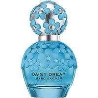 Marc Jacobs Daisy Dream Forever Eau de Parfum, 50ml