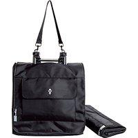 Babyzen Yoyo Baby Travel Bag, Black
