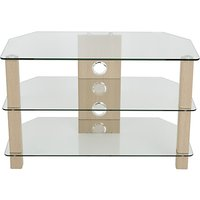 John Lewis WG800 TV Stand for TVs up to 40