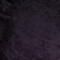 Fun Faux Fur Fabric